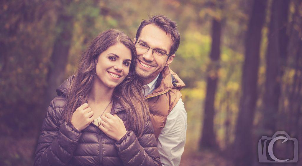Carolin & Florian